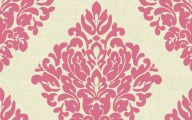 Pink Damask Wallpaper 24 Widescreen Wallpaper