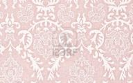 Pink Damask Wallpaper 26 Desktop Wallpaper
