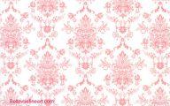 Pink Damask Wallpaper 28 Cool Hd Wallpaper
