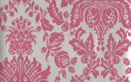 Pink Damask Wallpaper 29 Widescreen Wallpaper