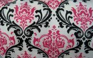 Pink Damask Wallpaper 31 Cool Hd Wallpaper