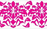Pink Damask Wallpaper 32 Hd Wallpaper