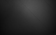 Plain Black Background 30 Desktop Wallpaper