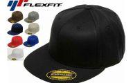 Plain Black Hat  3 Free Wallpaper