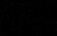Plain Black Screen  15 High Resolution Wallpaper