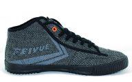 Plain Black Sneakers  35 Wide Wallpaper