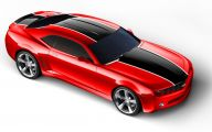 Red And Black Cars  10 Free Hd Wallpaper