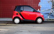 Red And Black Cars  13 Cool Wallpaper