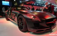 Red And Black Cars  18 Free Hd Wallpaper