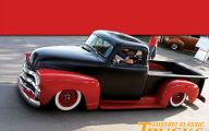 Red And Black Cars  26 Cool Hd Wallpaper