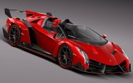 Red And Black Cars  33 Hd Wallpaper