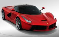 Red And Black Cars  7 Free Hd Wallpaper