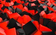 Red And Black Hd Backgrounds 4 Hd Wallpaper