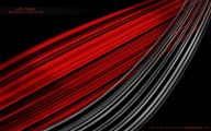 Red And Black Hd Backgrounds 8 Background