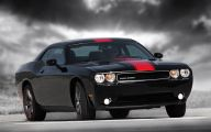 Red And Black Muscle Cars  18 Free Hd Wallpaper