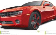 Red And Black Muscle Cars  34 High Resolution Wallpaper