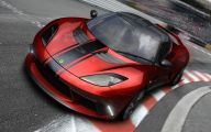 Red And Black Race Cars  20 Cool Hd Wallpaper