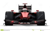 Red And Black Race Cars  21 Background Wallpaper