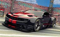 Red And Black Race Cars  26 Free Hd Wallpaper