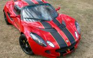 Red And Black Race Cars  40 Widescreen Wallpaper