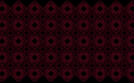 Red And Black Wallpaper Designs 22 Widescreen Wallpaper
