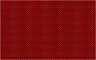 Red And Black Wallpaper Designs 3 Desktop Wallpaper