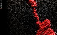 Red And Black Wallpaper Designs 9 Desktop Wallpaper