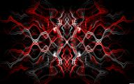 Red And Black Wallpaper Images 4 Cool Wallpaper