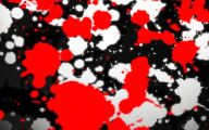Red White And Black Backgrounds 21 Desktop Wallpaper