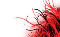 Red White And Black Backgrounds 22 Desktop Wallpaper