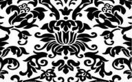 White And Black Wallpaper Designs 1 Desktop Wallpaper