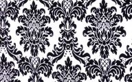 White And Black Wallpaper Designs 26 Cool Wallpaper