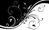 White And Black Wallpaper Designs 28 Cool Hd Wallpaper