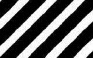 White And Black Wallpaper Designs 32 Widescreen Wallpaper