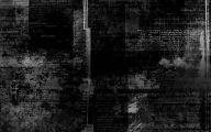 Black Abstract Wallpaper  33 Cool Hd Wallpaper