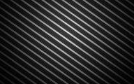 Black Abstract Wallpaper  36 Desktop Background