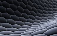 Black Abstract Wallpaper  37 High Resolution Wallpaper