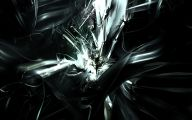 Black Abstract Wallpaper  41 Background Wallpaper