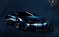 Black And Blue Lamborghini Wallpaper 19 Hd Wallpaper