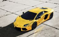 Black And Gold Exotic Cars 27 Hd Wallpaper