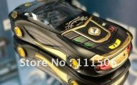 Black And Gold Exotic Cars 37 Cool Wallpaper