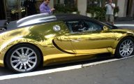 Black And Gold Exotic Cars 8 Cool Wallpaper