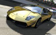 Black And Gold Lamborghini 11 Cool Wallpaper