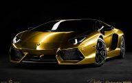 Black And Gold Lamborghini 31 Free Wallpaper