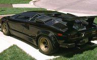 Black And Gold Lamborghini 32 Cool Wallpaper