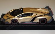 Black And Gold Lamborghini 37 Cool Hd Wallpaper