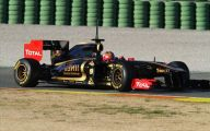 Black And Gold Race Cars 11 Free Hd Wallpaper