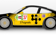 Black And Gold Race Cars 17 Free Wallpaper
