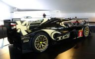 Black And Gold Race Cars 18 Free Wallpaper