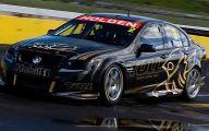 Black And Gold Race Cars 20 Desktop Background